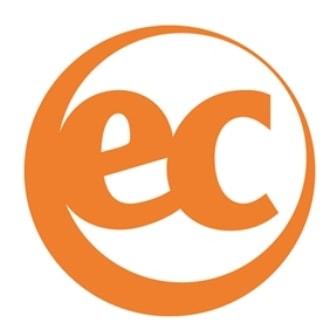 ecenglish logo